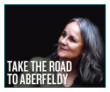 Take the Road to Aberfeldy