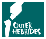 Outer Hebrides Video Promotions